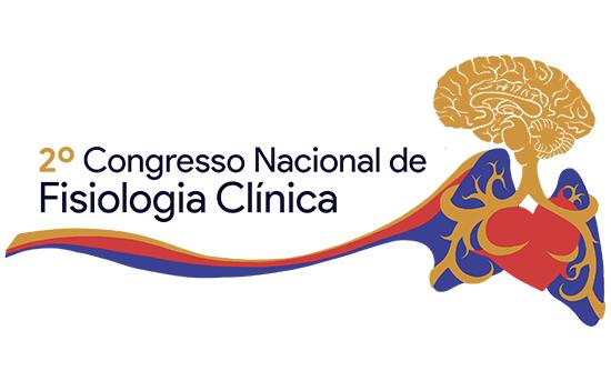 2º Congresso Nacional de Fisiologia Clínica