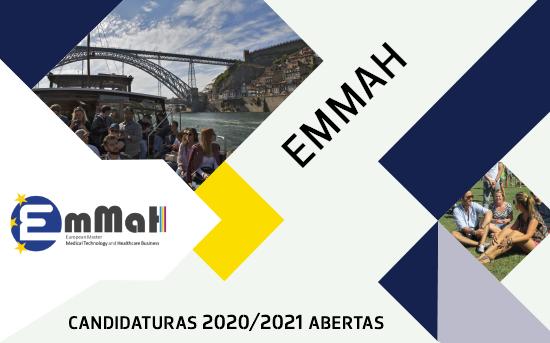 EMMaH 2020/2021