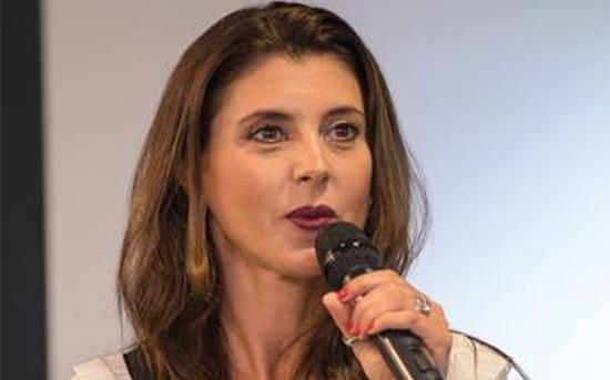 Estudo da ESS | P. Porto ganha prémio de Impacto para Pesquisa Original de 2018