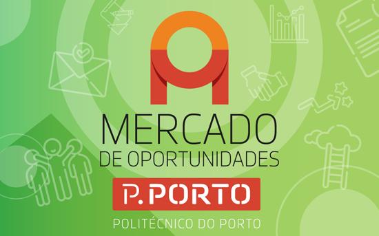 Mercado de Oportunidades - Feira de Emprego Virtual