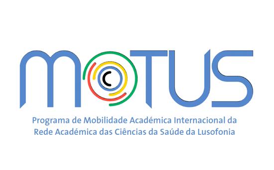 MOTUS: projeto piloto de mobilidade em países da Lusofonia.