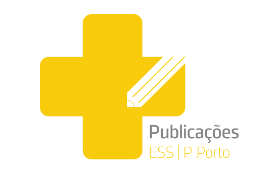 Publicações ESS | P.Porto // Fevereiro 2020