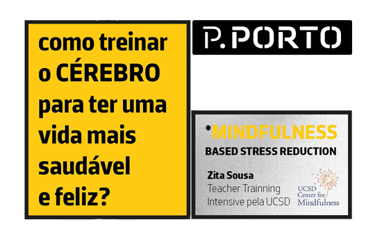 REDUÇÃO DE STRESS BASEADO EM MINDFULNESS (MBSR) // Sessão na ESS