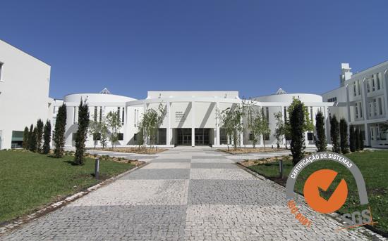 SGQ celebra o 10º aniversário de implementação na ESS   P. PORTO